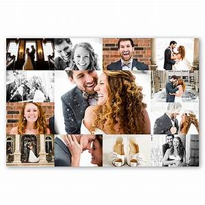 Photo Gallery Grid Shutterfly