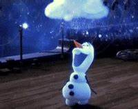 Frozen Animation GIF - Find & Share on GIPHY