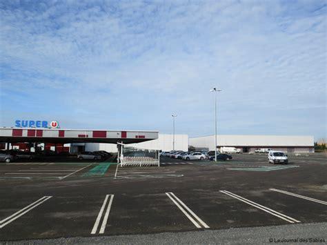 magasin sables d olonne bazarland ouvre le 1er avril 224 c 244 t 233 de u actu fr