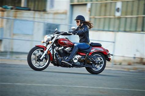 Top Ten Best Bikes For Women In The World