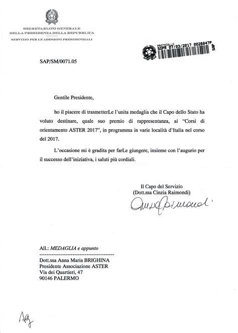 test ingresso scienze dell educazione bicocca scienze dell educazione verona test ingresso 2018 casa