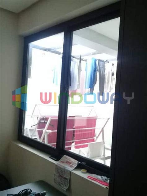 quezon city windoway