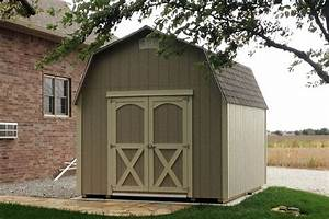 do it yourself sheds 2018 collection hd wallpaper pictures With barn style sheds for sale