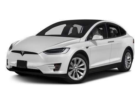Get 2018 Tesla Car Price PNG