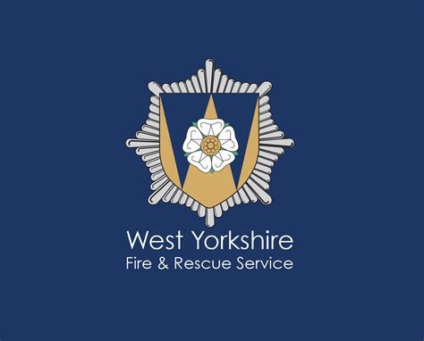 home west yorkshire fire rescue service