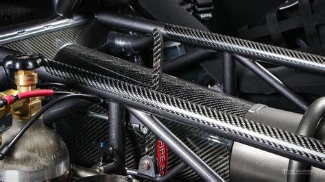 install carbon fiber tube protectors youtube