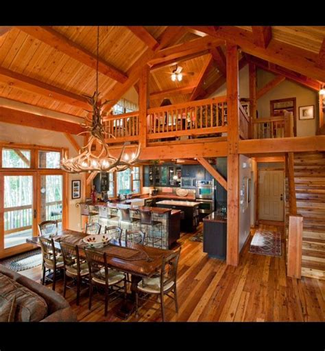 A Frame House Plans With Loft   WoodWorking Projects & Plans