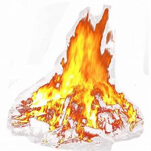 Real Flames Png   www.imgkid.com - The Image Kid Has It!