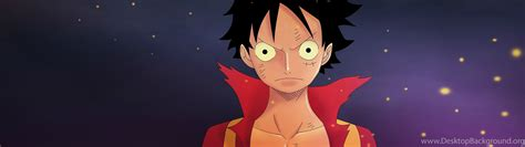 piece luffy hd picture wallpapers  hd wallpapers