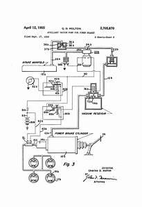 Patent Us2705870