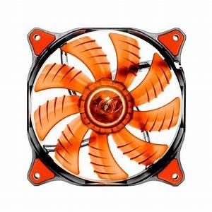 Numero De Cougar : ventilateur de refroidissement dualx cougar rouge ~ Maxctalentgroup.com Avis de Voitures