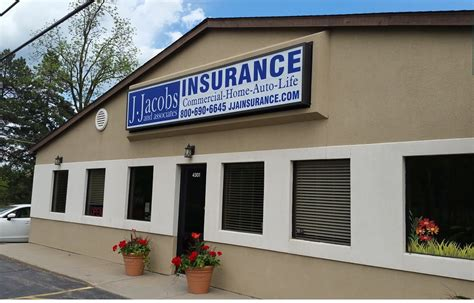 The company sells both auto and home insurance, and is available through dedicated aaa agents. Our new building. Please stop in and check us out. Just south of our old building on the same ...