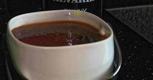 Dillsauce Einfach Schnell : portweinsauce lecker einfach schnell von udoschroeder auf der thermomix ~ Watch28wear.com Haus und Dekorationen