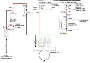 similiar ford contour fuel system diagram keywords box diagram additionally 2000 ford contour fuse box diagram also ford