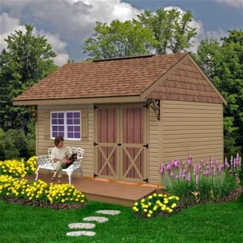 100 everton 8 x 12 wood shed instructions jewelry