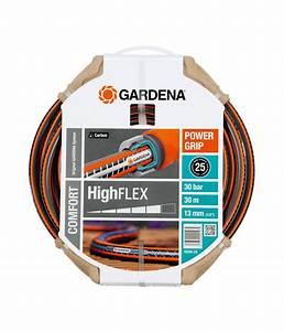 Gardena Schlauch 30m : gardena comfort highflex schlauch 1 2 39 39 30 m dehner ~ Eleganceandgraceweddings.com Haus und Dekorationen