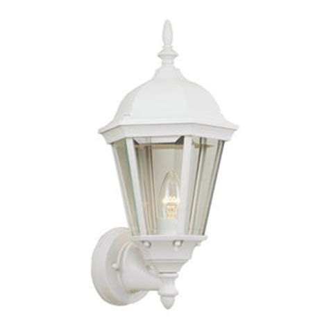 cz31804 dusk to photocell entrance outdoor wall light