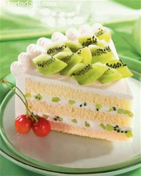 kiwi pastry cakes and pastries cakes pastries