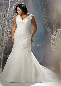 unique plus size dresses With unique plus size wedding dresses