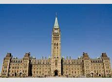 Parliament Stock Illustrations – 6,303 Parliament Stock