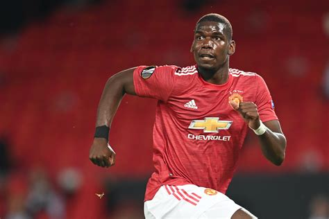 Paul labile pogba (born 15 march 1993) is a french professional footballer who plays for italian club juventus and the france national team. On this day 2016: Paul Pogba returns to United in world record transfer