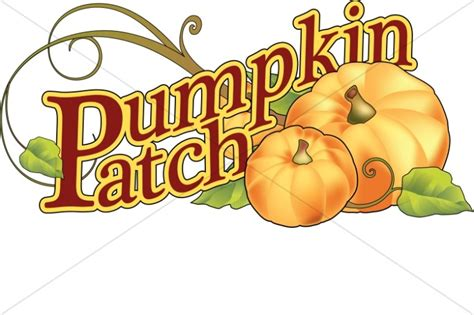 Pumpkin Patch Clipart Harvest Clipart Pumpkin Patch Pencil And In Color