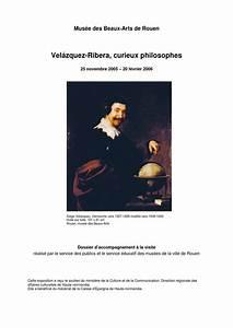 Caisse Epargne Haute Normandie : vel zquez ribera curieux philosophes by mus es haute ~ Melissatoandfro.com Idées de Décoration