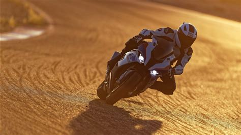 bmw srr  wallpapers hd wallpapers id