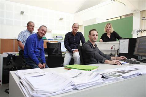 cabinet d architecte cabinet architectes alsace aea architectes mulhouse point eco alsace