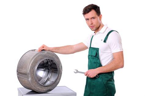 waschmaschine trommel ausbauen 187 so wird s gemacht