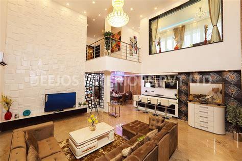 Deejos Interiors-best Interior Decorators In Chennai