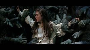 Labyrinth - Family Fun Film
