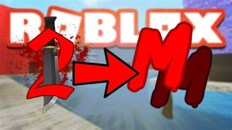 Murder Mystery 1 Is Coming Back?! ( New Roblox Game