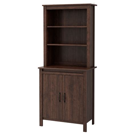 wooden bar cabinet designs cheap liquor cabinet for you home home accessories