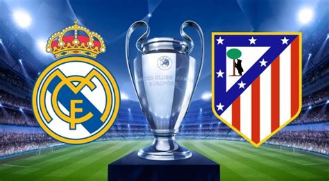 The champions league final takes place on saturday as pep guardiola and thomas tuchel go to battle the champions league final was initially scheduled to take place at attaturk olympic stadium in most champions league goals: Final de la Champions League en el Restaurante Viva Galicia - Viva Galicia