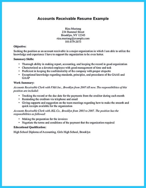 Awesome Account Receivable Resume To Get Employer Impressed. Sample Recommendation Letter For Project Manager Template. On The Job Skills Template. Public Relations Sample Resumes Template. Project Report Template Word Image. Ms Word For Sale Template. Printable Employee Warning Form Template. Best Places To Propose. Free Plan Template Word Pdf Excel