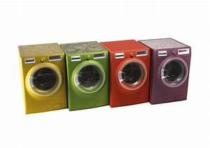Come scegliere la lavatrice giusta in tre mosse: consigli utili
