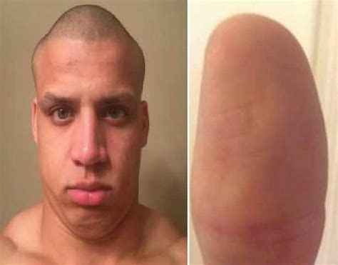 Tyler1 Memes - tyler1 memes best memes league of legends official amino