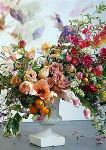 looking for 39 s day flowers check out these 5