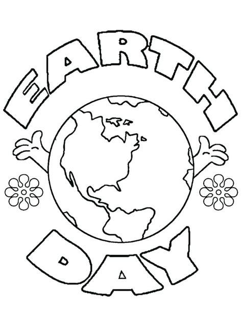 free earth day kindergarten worksheets free best free