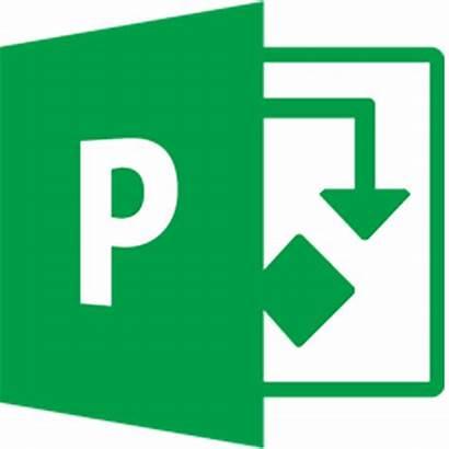 Project Microsoft Icon Advanced Solab Training