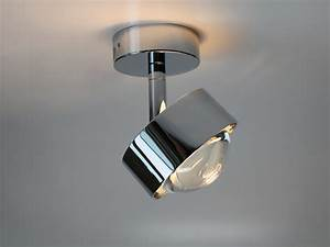 Puk Top Light : puk turn ceiling lamp puk one plus turn collection by top light design rolf ziel ~ Yasmunasinghe.com Haus und Dekorationen