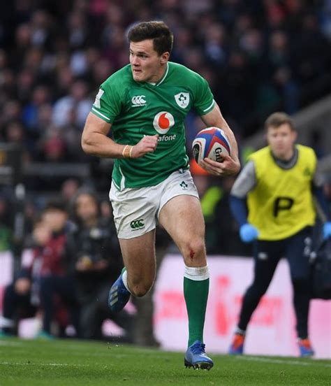 What channel is Ireland vs Italy on? TV, live stream, kick ...
