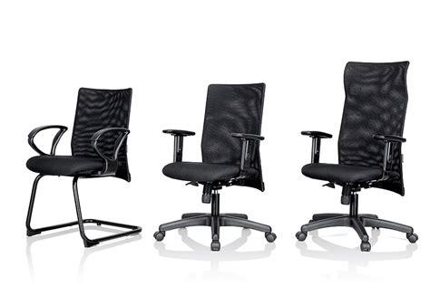 office chairs best ergonomic premium and executive