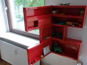 Lego Aufbewahrung Ideen : litenbjoern aufbewahrung im kinderzimmer ~ Orissabook.com Haus und Dekorationen