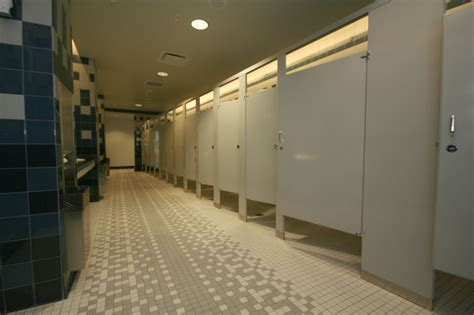 ada toilet height requirements a practical guide to barrier free washrooms construction