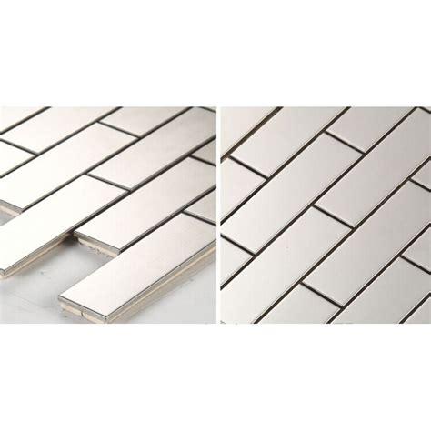 glass subway tiles for kitchen backsplash stainless steel backsplash cheap bathroom wall tiles