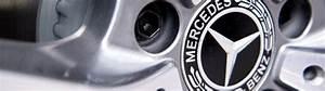 Mercedes Benz Diesel Skandal : diesel skandal autofahrer erringen sieg gegen daimler ~ Kayakingforconservation.com Haus und Dekorationen