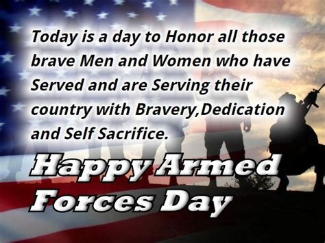 armed forces day quotes image quotes  relatablycom