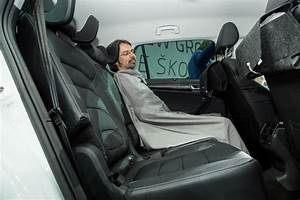 Kodiaq 7 Places : en images a bord du skoda kodiaq le suv 7 places en 20 photos photo 4 l 39 argus ~ Medecine-chirurgie-esthetiques.com Avis de Voitures